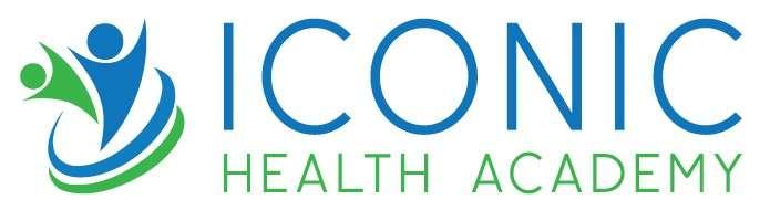 Iconic Health Academy